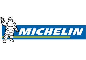 logo_michelin_ruedas usadas_ruedamundo