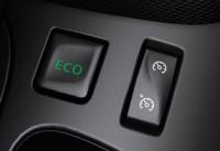 eco-conduccion ruedas baratas