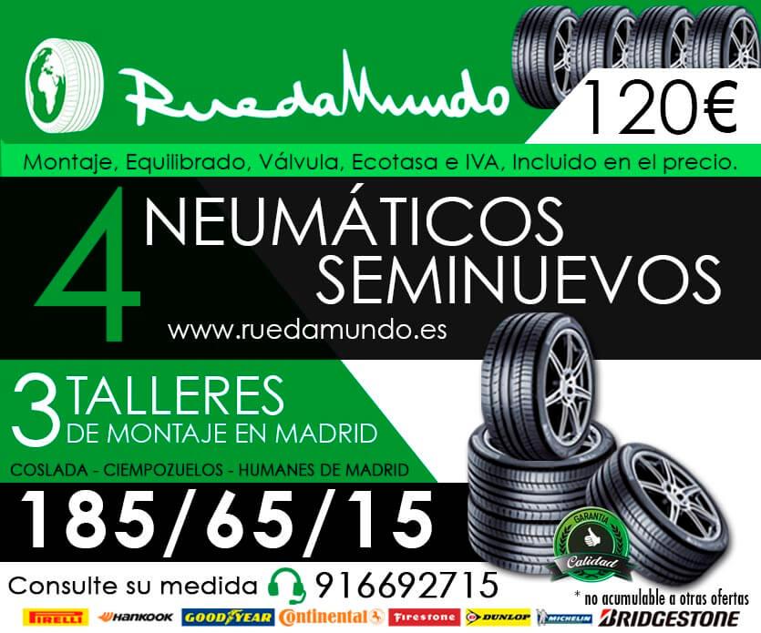 ofertas-ruedas-baratas-1856515-4x120-www.ruedasusadas.com
